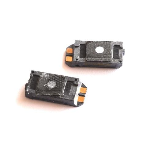 Flex Cable  SAMSUNG J4 2018/J400  for Speaker MOQ:10
