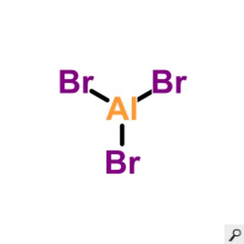 Алюминий бромид