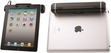 LOGITECH_Tablet_Speaker_for_iPad.jpg