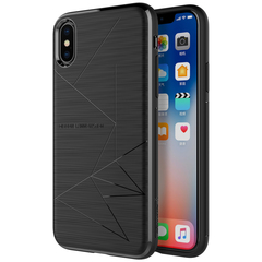 Чехол Nillkin Magic Case для iPhone X/XS