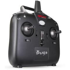 Радиоуправляемый квадрокоптер MJX Bugs 8 - MJX-B8