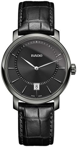 RADO R14135156