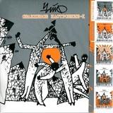 Чайф / Оранжевое Настроение - I (Limited Edition)(CD)