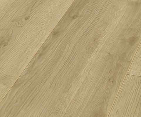 Ламинат My Floor Cottage Дуб Дуэро MV899