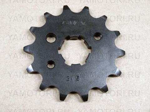 Sunstar 31514 JTF569
