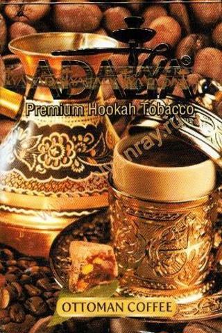 Adalya Ottoman Coffee