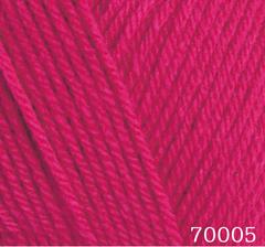 70005 (Малиновый)