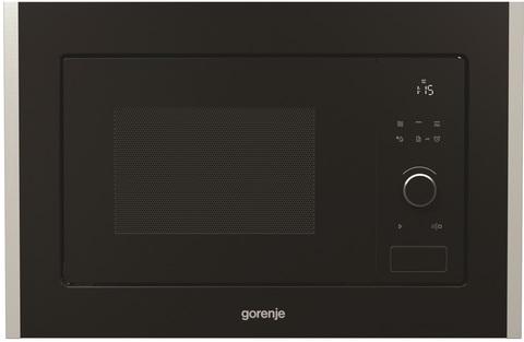 Встраиваемая микроволновая печь Gorenje BM251S7XG