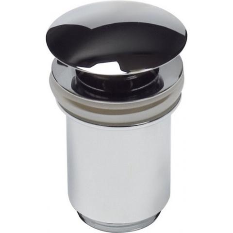 Донный клапан KАISER 8011