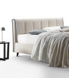 Кровать DIONISIO COVER NEW, Италия