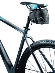 Велосумка Deuter Bike Bag II black (2021)