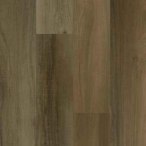 Кварцевый ламинат Home Expert 71W908 Гикори Натуральный градиент