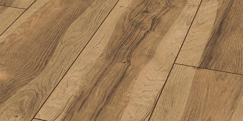 Ламинат My Floor Cottage Дуб Свинг MV883