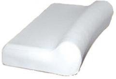 Ортопедическая подушка Орто-Релакс