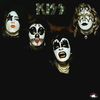 Kiss / Kiss (LP)