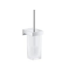 Туалетный ершик Grohe Selection Cube 40857000 фото