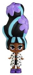 Кукла Blume по имени CLEO
