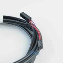 Удлинитель для 1533, Multicontrol, Telestart, Thermo Call, реостат 2