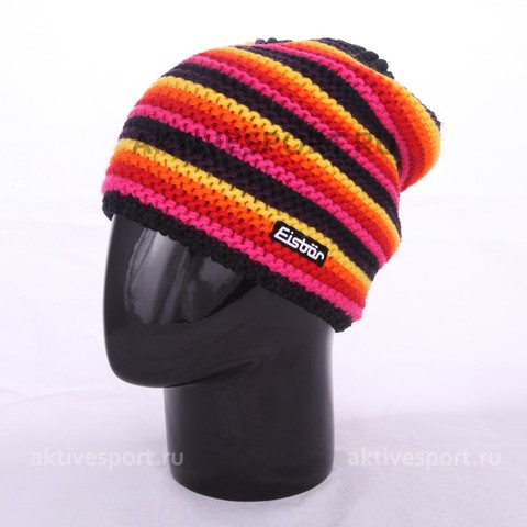 Картинка шапка-бини Eisbar fan os 209 - 1