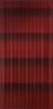 Черепица Ондулин (красная)