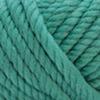 Пряжа Nako Pure Wool Plus 2271  (нефрит)