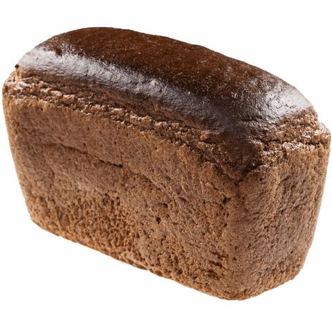 Хлеб пеклеванный Виру 500 гр
