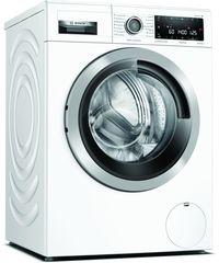 Стиральная машина отдельностоящая Bosch Serie | 8 WAV28IH1OE фото