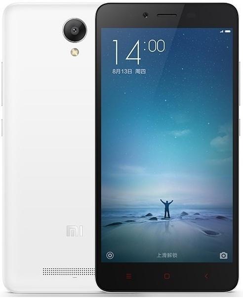 Xiaomi Redmi Note 8gb White white1.jpg