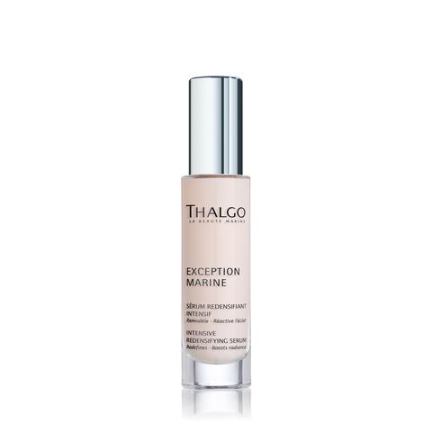 Thalgo Интенсивная сыворотка, восстанавливающая плотность кожи Intensive Redensifying Serum
