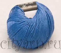 цвет 20_2 / яркий синий