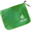 Картинка кошелек Deuter Zip Wallet emerald - 1