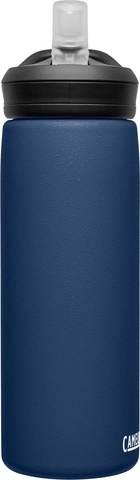 Бутылка спортивная CamelBak eddy+ (0,6 литра), синяя