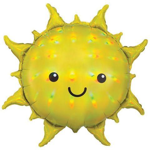 А Солнце Перламутр, 27