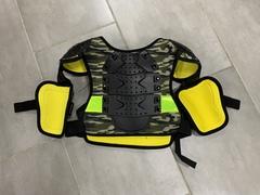 Черепаха Motax (детская) XS