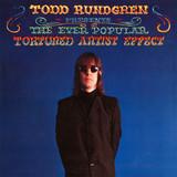 Todd Rundgren / The Ever Popular Tortured Artist Effect (LP)