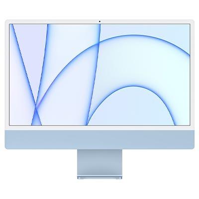 iMac 24