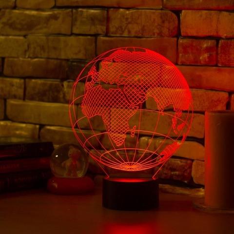 Art-Lamps Европа (глобус)