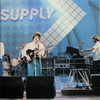 Air Supply / Lost In Love - The One That You Love (LP)