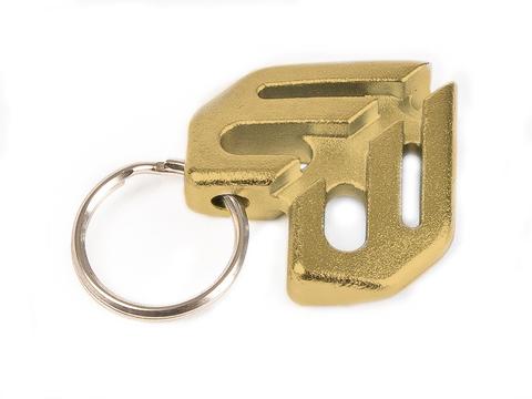 Спицевик Eclat Keychain