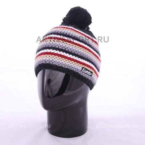 Картинка шапка Eisbar fan pompon 109 - 1