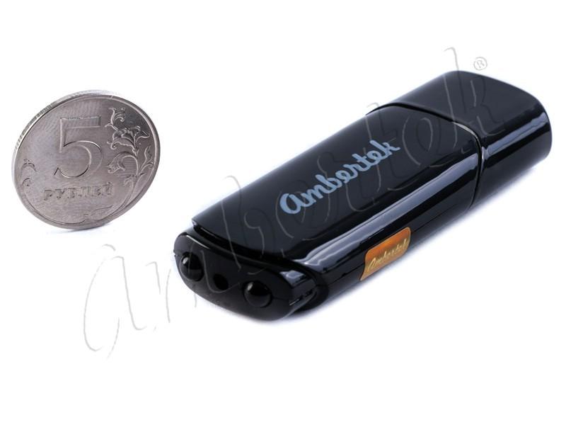 Ambertek DV233 мини видеорегистратор