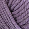 Пряжа Nako Pure Wool Plus 10506 (Виноградный сок)