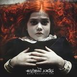 Animal ДжаZ / Фаза Быстрого Сна (2LP)