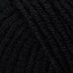 6052 (Черный)