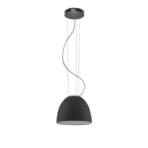 Подвесной светильник Artemide Nur mini LED