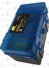 Коробка Plano для патронов .30-06 калибра