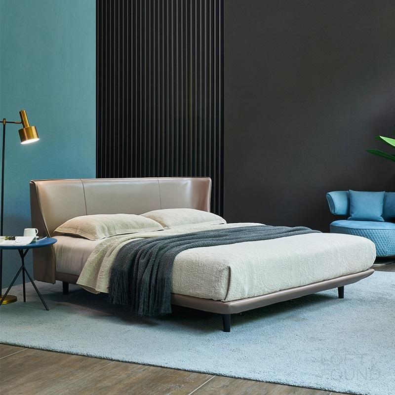 Кровать Kamp