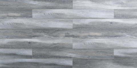 Ламинат Floorwood Expert Дуб Патерсон 8815