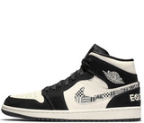 Кроссовки Nike Air Jordan 1 Retro Equality