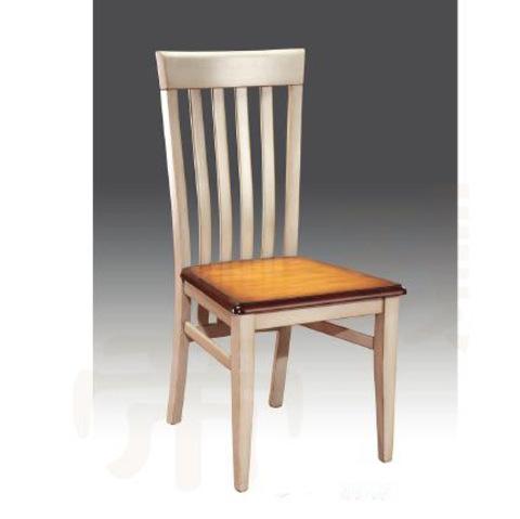 стул RV11199